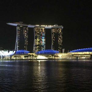 myanmar_singapur_0000_singapore-foto-16