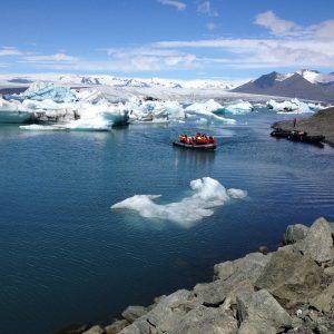 gletscherlagune-joekulsarlon