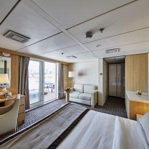 kat-a-balkon-suite